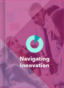 Navigating Innovation